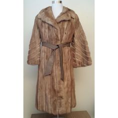 290417c324ca32 Vintage Women real Fur Coat by Kramer s New Haven Excellent condition   Kramers  BasicCoat Soldes. Soldes Sur Lunettes De ...