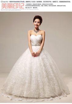 2013 free shipping a line off the shoulder sweetheart sleeveless beading belt backless tulle wedding dress manufacturer lml0307 $87.2
