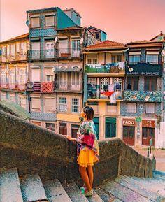 "POP on Instagram: ""Colors of Porto Find our symbol By @smallcrazy #aquinoporto #oportolovers #porto #popporto #portonoinsta #porto🇵🇹 #oportocity #oportoblog…"" Symbols, Colors, Instagram, Porto, In Living Color, Colour, Color, Icons"