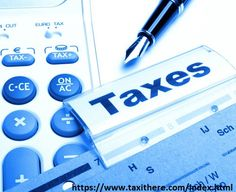 Do you need help filing your income tax returns?  Get help from an expert. TAXITHERE helps to file your income tax return in an easy, convenient and secure way https://www.taxithere.com/index.html