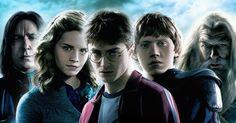 Harry Potter : Daniel Radcliffe pense à un reboot de la saga Harry Potter Quiz, Harry James Potter, Harry Potter Hermione, Harry Potter Movies Ranked, Harry Potter Wizard, Harry Potter Quotes, Harry Potter Books, Harry Potter Universal, Harry Potter Characters