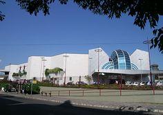 Bourbon Shopping Ipiranga - Porto Alegre