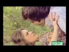 """▶ """"Ah Nerede (1975)"""" - Tarık Akan, Gülşen Bubikoğlu, Hulusi Kentmen.. Çalan şarkının orjinali ise : Philippe Sarde - """"Martini Dry"""""""