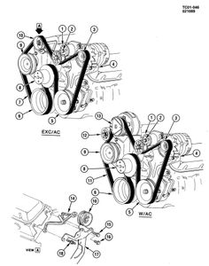 Gm Wiring Harness Clips further Rv Travel Trailer Plug Wiring moreover 2002 Mercury Cougar Wiring Diagram 1993 Chevrolet Truck C1500 12 also Chevy Astro Blower Motor Wiring Diagram likewise 1964 Chevrolet Horn Relay Wiring Diagram. on gm tail wiring diagram