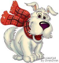 cachorrinhos11.gif (194×207)