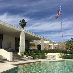 Noticias ao Minuto - Conheça a mansão onde Barack Obama tirou férias após a Casa Branca