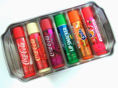 LIP SMACKER - Yahoo Image Search Results