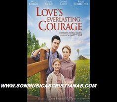 el coraje del amor | Películas Cristianas