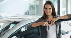 Deschideri masini iasi, iti deblocam autovehiculul in iasi, deblocari portiere iasi.