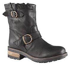 HORWICH - women's mid boots boots for sale at ALDO Shoes.