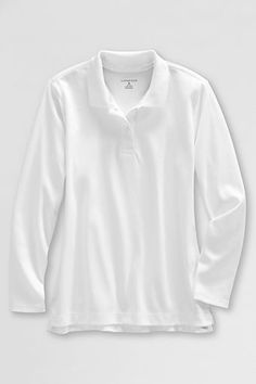 79c1c4150 30 Best School Uniforms images | School uniforms, French toast ...