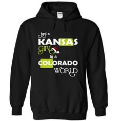 (NoelXanhChuoi001) NoelXanhChuoi001-033-Colorado - #gift tags #novio gift. LIMITED TIME => https://www.sunfrog.com//NoelXanhChuoi001-NoelXanhChuoi001-033-Colorado-4318-Black-Hoodie.html?68278
