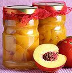 Canning Fruit & Canning Tips Canning Tips, Canning Recipes, Real Food Recipes, Yummy Food, Delicious Recipes, Vegetable Recipes, Pickles, Freezer Meals, Veggies