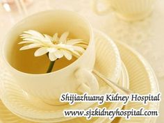 How to arrange the diet for children with chronic Kidney Disease ? As we all know diet has closely relationship with this disease, it may aggravate or delay the progression of the disease