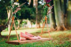 casamento-rustico-vintage-ao-ar-livre-economico-brasilia (1)