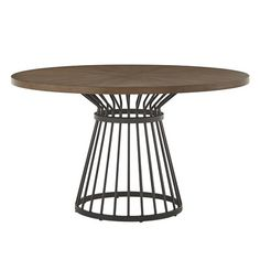 Dining Table - Buy New Furniture The Easy Way By Utilizing These Pointers Metal Base Dining Table, Dining Table Runners, Counter Height Dining Table, Pedestal Dining Table, Extendable Dining Table, Round Dining Table, Table And Chairs, Industrial Dining, Chairs For Sale