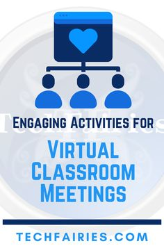 Increase engagement, build community, and create meaningful relationships during virtual class meetings. Here are several new and favorite activities that I did or will use during distance learning. #distancelearning #peardeck #flippity #remotelearning via @Techfairies Play Based Learning, Learning Resources, Teaching Tools, Educational Websites, Educational Technology, Engineering Classes, Movement Activities, Community Building, Teacher Hacks