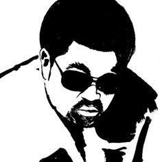 For the Night (Heavy D Tribute) by Hanz Nobe by Hanz Nobe, via SoundCloud