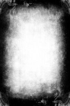 Grunge Frame 06... by ~the-night-bird on deviantART