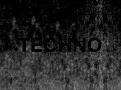 focus-techno-21.jpg (560×417)