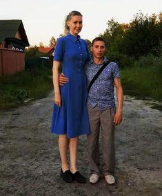 Fat women tall Tall Women