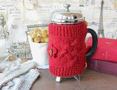 http://de.dawanda.com/product/79043599-Kaffeewaermer-Franzoesischen-Presse-Coffee-cosy