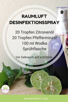 Essential oils can effectively disinfect the room air and strengthen the immune system. – tips Diy Nature, Doterra, Clean Out, Belleza Diy, Slim And Sassy, Diy Candles Easy, Disinfectant Spray, Natural Disinfectant, Weight Loss For Women