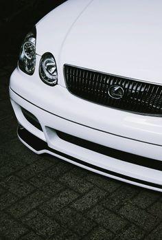22 Best Gs 300 Images Lexus Gs300 Toyota Car Engine
