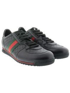 GUCCI Gucci Sneakers Gg. #gucci #shoes #gucci-sneakers-gg