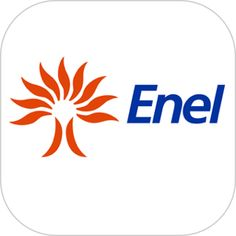 Enel Energia di Enel SpA