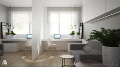 https://www.homebook.pl/inspiracje/biuro/289446_-biuro-styl-nowoczesny