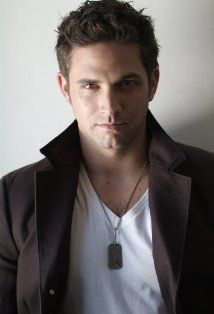 Brandon Barash/Johnny Zachara-General Hospital
