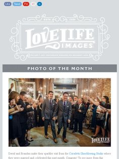 December 2015 Photo of the Month