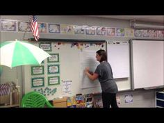 Mentor Sentences in ACTION - Ideas By Jivey - YouTube