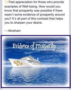 Prosperity Album Book, Knowing You, Appreciation, Feelings, Books, Libros, Book, Book Illustrations, Libri