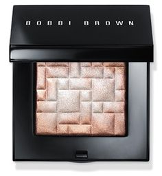 Highlighting Powder - Pink Glow