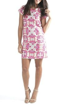 30$  Watch now - http://viriq.justgood.pw/vig/item.php?t=9ek1uo922455 - Cap Sleeve Dress