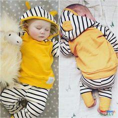 1eeadf994f5f Awesome USA Sequins Newborn Baby Girls Bodysuit Romper Jumpsuit +Hat ...