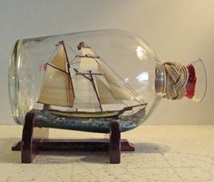 _Pride_of_Baltimore_ship_in_bottle  (authentic!)