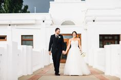 Cranberra wedding Photographer www.matthewmead.com.au #weddingdress #flowers #wedding #weddings #bride #weddingphotography #portraits #style #weddingphotos #creative #photography #weddingdress #weddingflowers #weddingshots #weddingphotographer #bride #portraits #bridalportraits #beautiful #bridalphotos #bridephotos #photo #ideas #poses #weddinggown #bridalgown #inspiration #dreamwedding #party #bridal #love #fashion #photogtapher #art #model #girl  #smile #groom