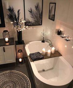 30 Entzuckende Zeitgenossische Badezimmer Ideen Zu Inspirieren