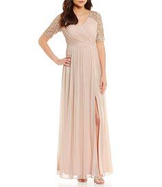 ac6b6c7d02 49 Best Formal Dresses images