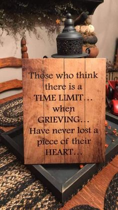 Now Quotes, Great Quotes, Inspirational Quotes, Motivational Quotes, Funny Quotes, Grief Poems, Sympathy Quotes, Sympathy Cards, Miss You Dad