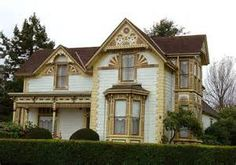 pictures of ferndale ca - - Yahoo Image Search Results