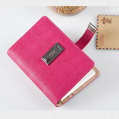 21 Best Password cord lock journal secrect diary images in 2016