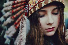 Resultado de imagem para native american photography book