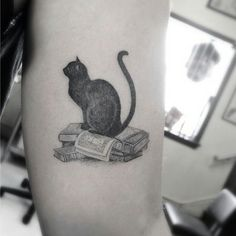 nizkat: My latest tattoo by dr woo at Shamrock social club More