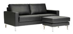 SATURNUS-sohvat on valmistettu Suomessa. Kotimaisilla kalusteilla on 10 vuoden runko- ja jousistotakuu. Voit valita Saturnus-sohviin verhoilun vapaasti sadoista vaihtoehdoista, myyjä auttaa Sinulle sopivimman kankaan tai nahan valinnassa. Laulumaa Huonekalut