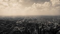 cityscapes - Wallpaper (#676694) / Wallbase.cc