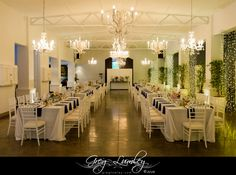 Top Wedding Photographers and same sex Marriages - Greg Lumley - Wedding Photographer Top Wedding Photographers, Cape Town South Africa, Professional Photographer, Marriage, Wedding Photography, Table Decorations, Creative, Home Decor, Valentines Day Weddings